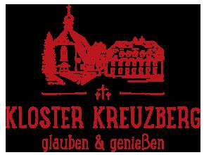 Franziskaner Kloster Kreuzberg