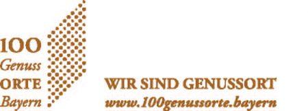 Logo Franziskaner Provinz