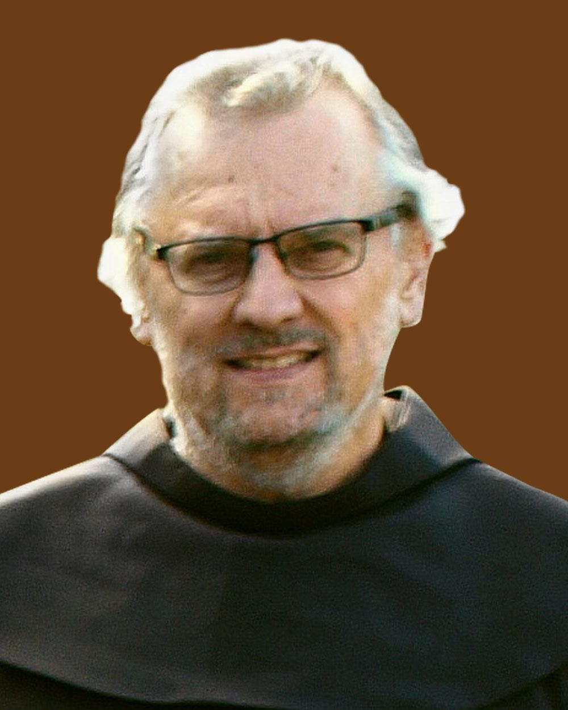 Ludwig Kiesl
