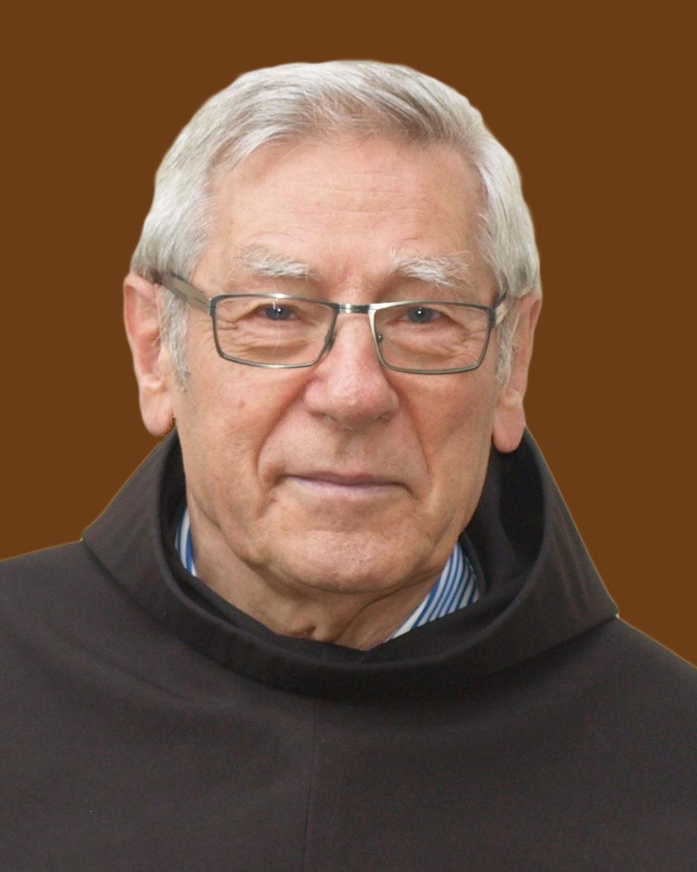 Martin Domogalla